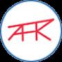 ahk-logo